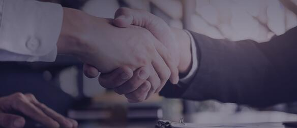 Current Technologies and Ava Security team up as strategic partners