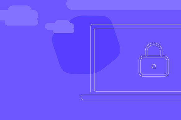 Ava Security listed by Gartner in the 2021 DLP Market Guide