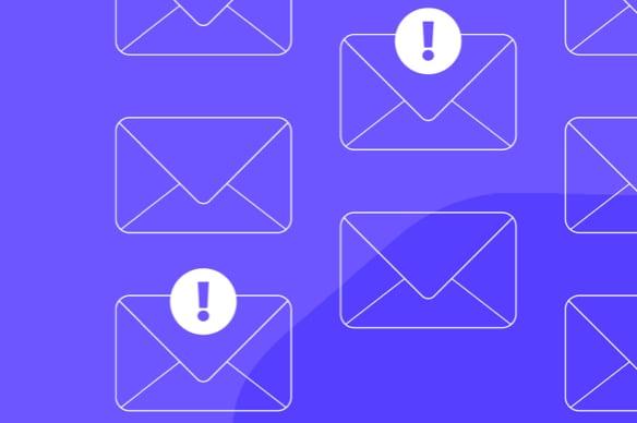 The human attack vector: Phishing
