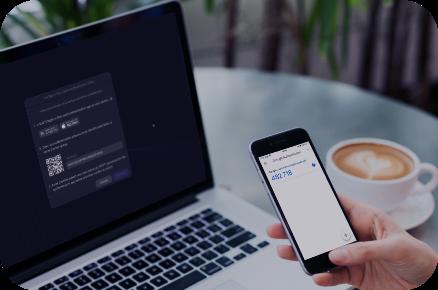 Ava Cloud Video Security 3.7 release
