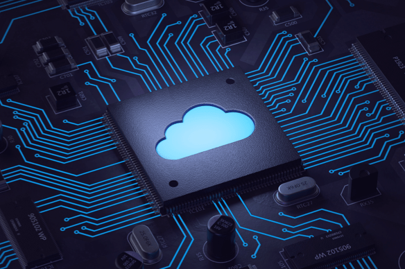 The time for cloud-first video security is now