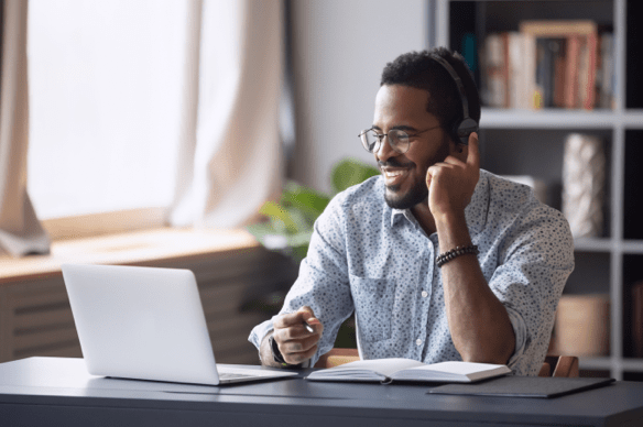 Protect remote workers
