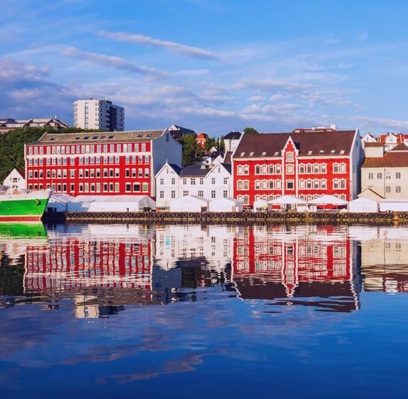 Stavanger customer story thumb