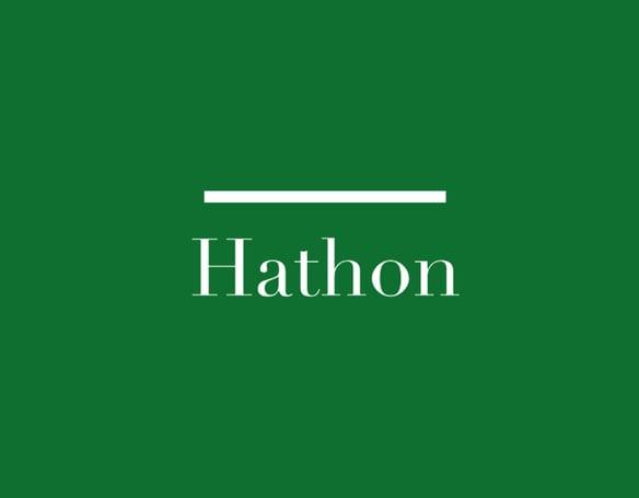 Hathon