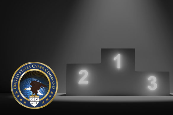 Jazz Networks Wins U.S. Cyber Command Competition