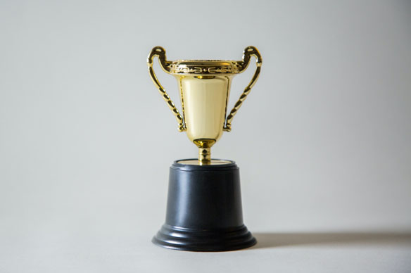 Jazz Networks Takes First Place in Cybercom Insider Threat Detection Contest