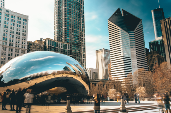 GSX 2019 Review: Emphasizing Integration, Focusing On Customer Outcomes