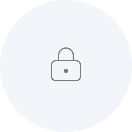 icons pseudo-21