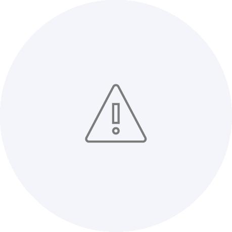 icons alarm-22