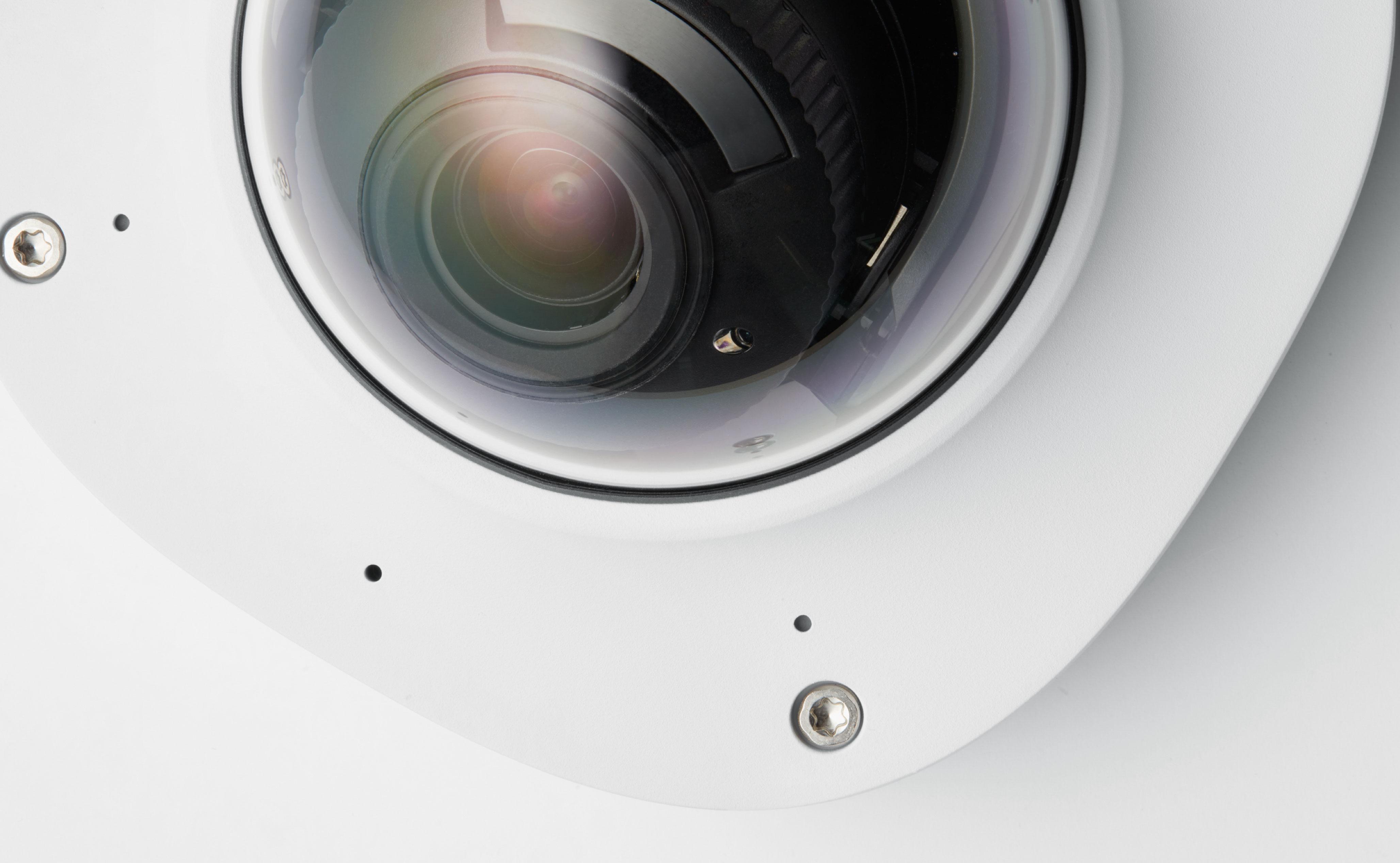 Image - Close up white 1