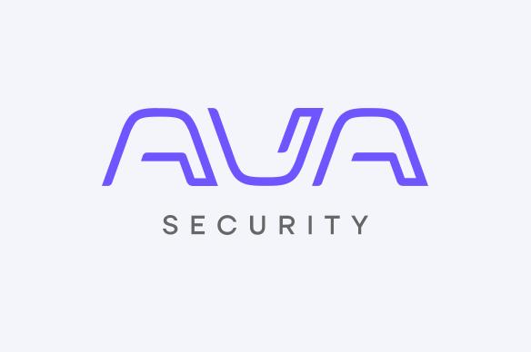 Ava Security logo 1