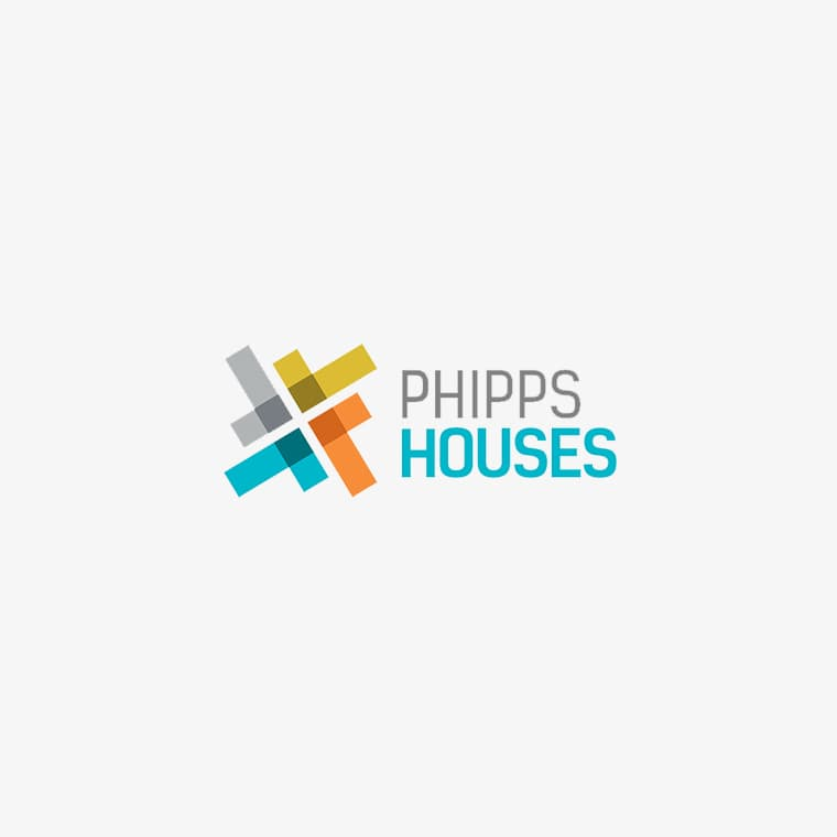 Phipps Houses