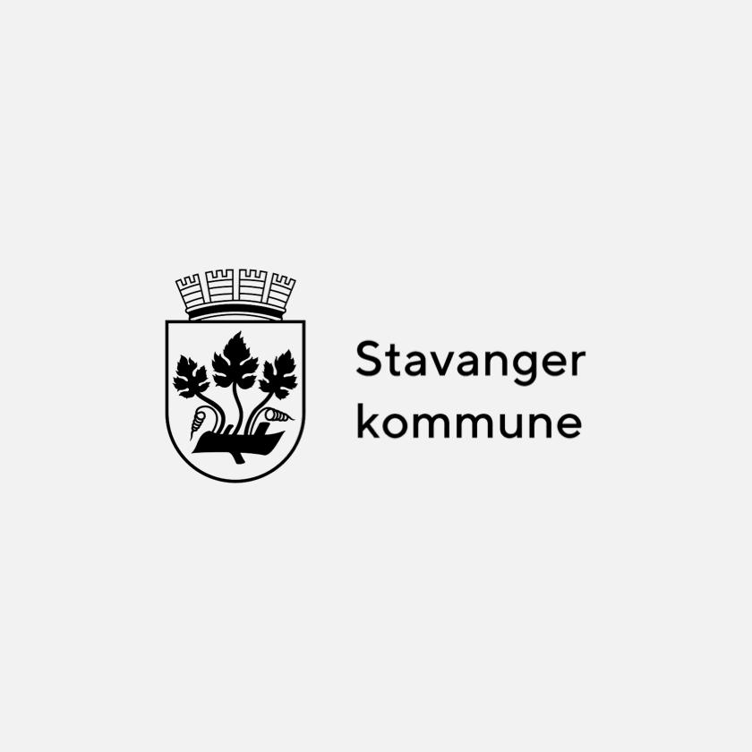 Stavanger Municipality