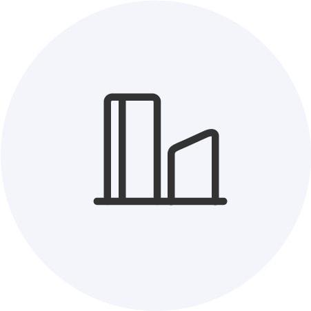 icons web-32