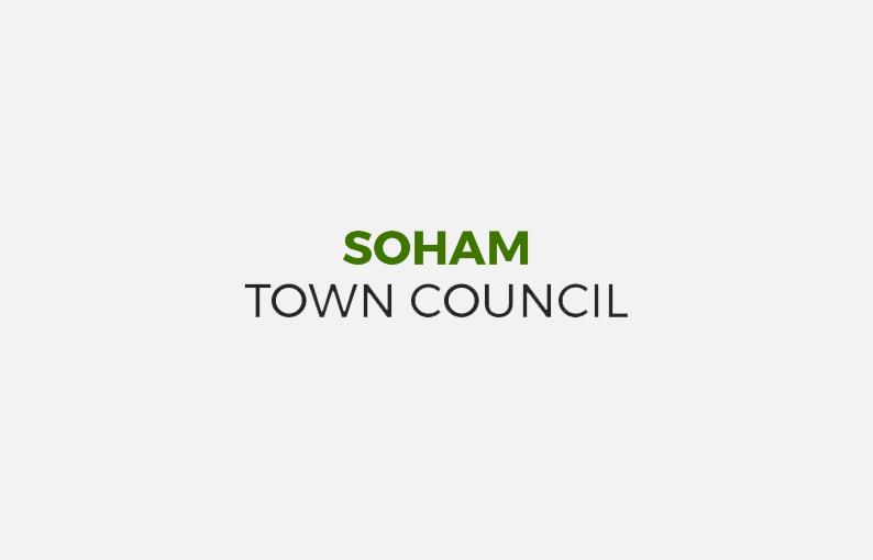 Soham Town Council