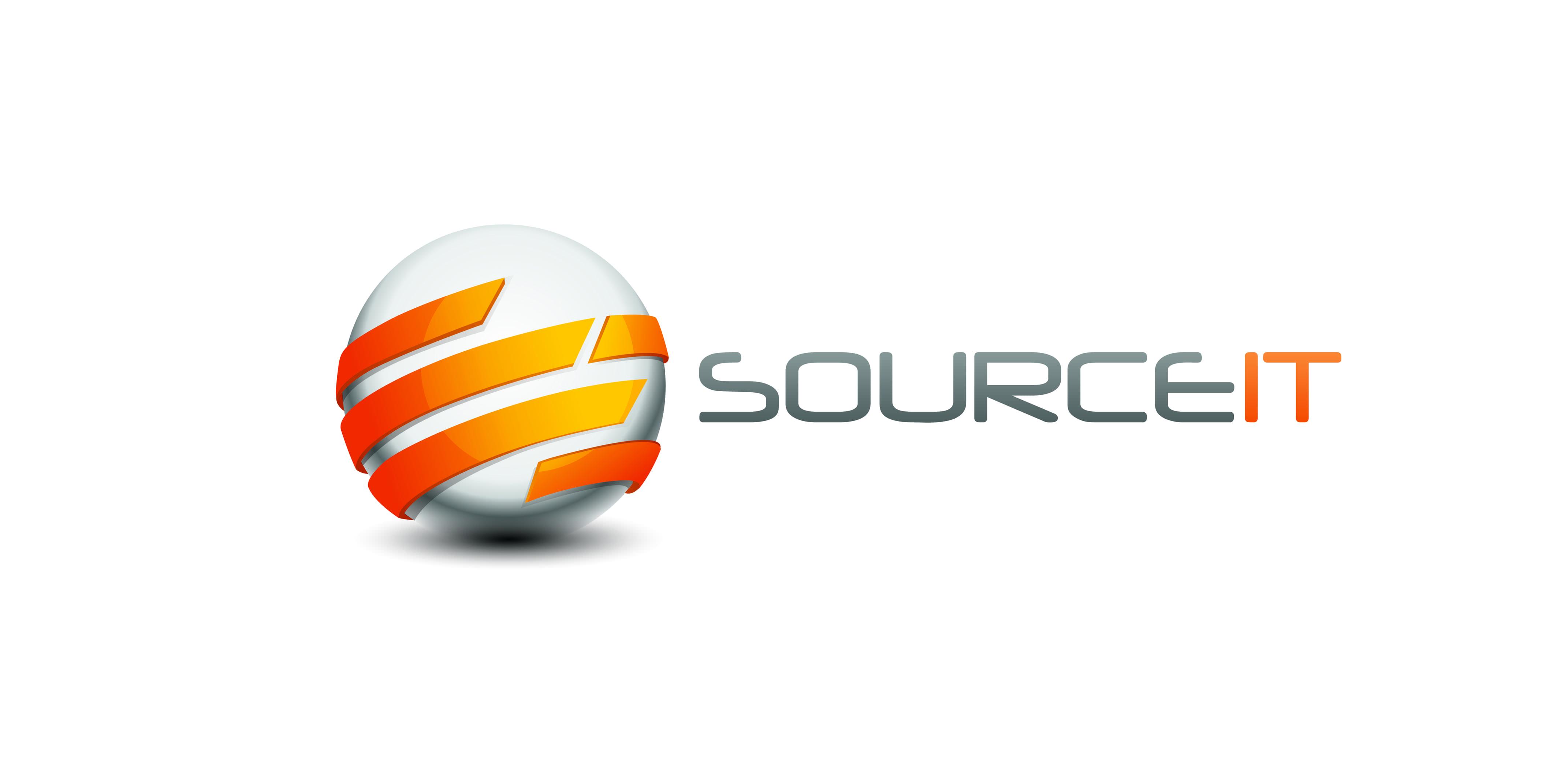 sourceit-3d edit