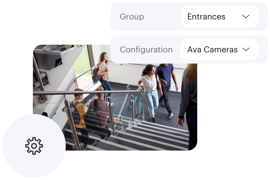 img_aware-simple_configuration