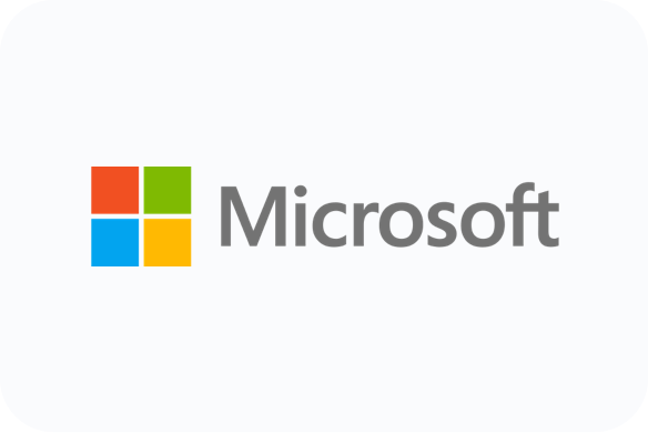 Website_Integrations_Microsoft