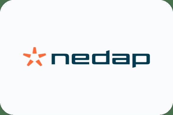 Website_Integrations_Nedap