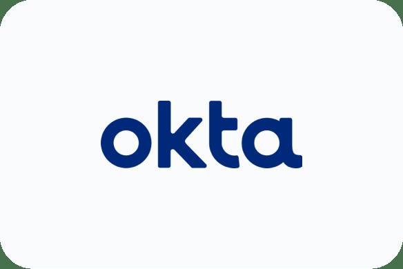 Website_Integrations_Okta