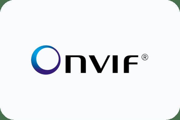 Website_Integrations_Onvif