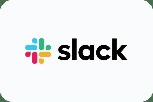 Website_Integrations_Slack