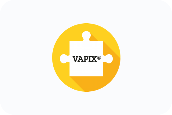 Website_Integrations_Vapix