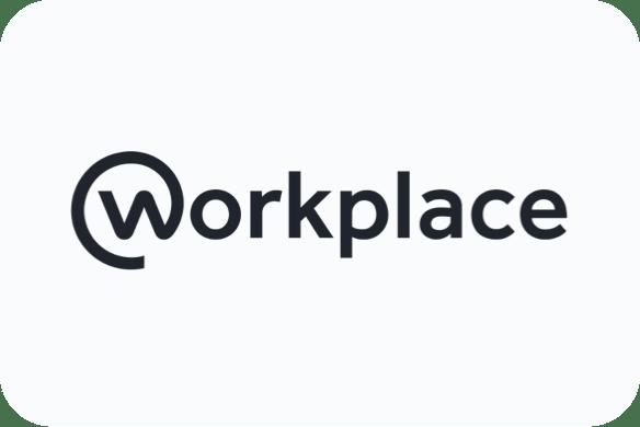 Website_Integrations_Workplace