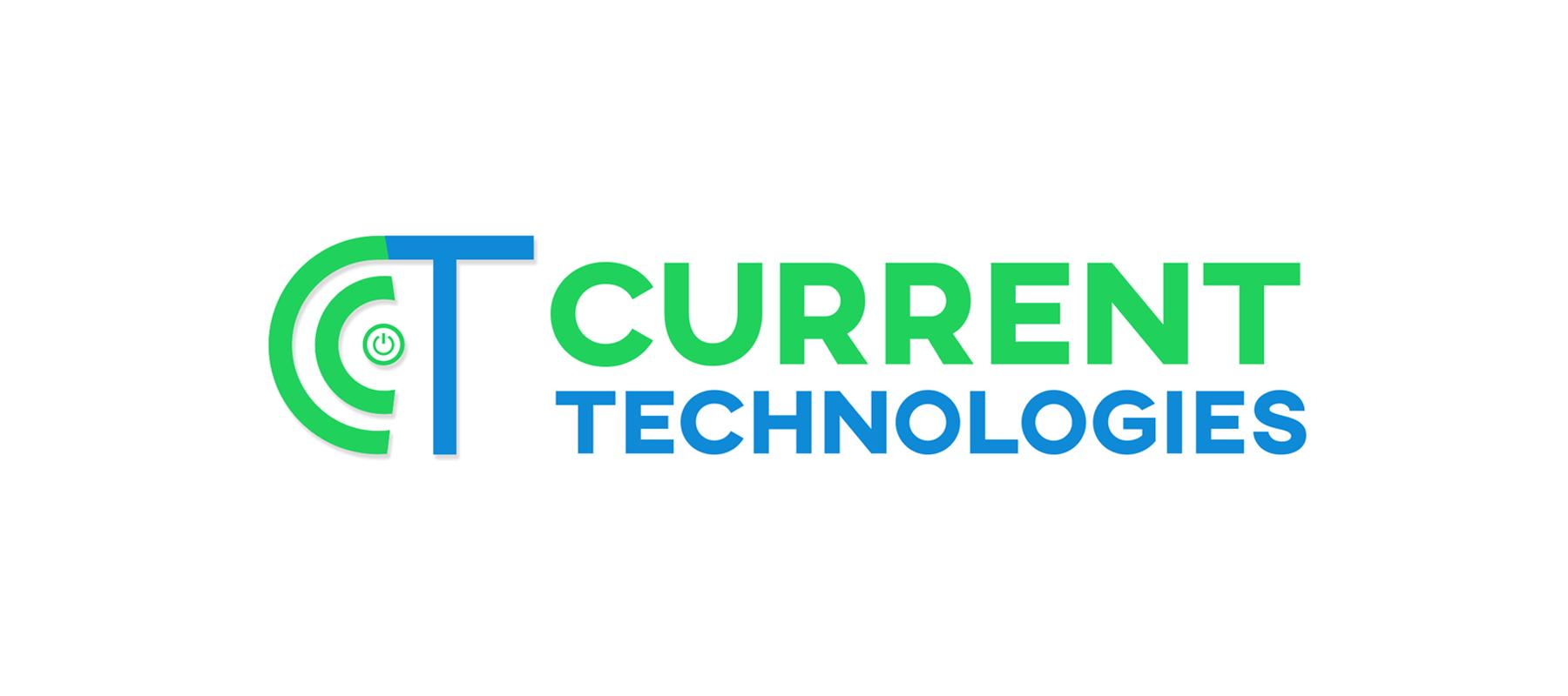CurrentTech_Horizontal NEW